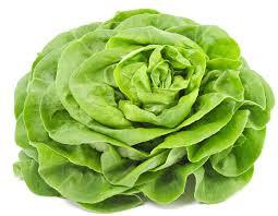 salade vertye